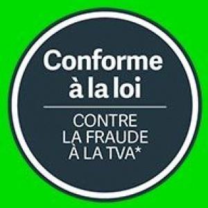 Loi de lutte contre la fraude à la TVA