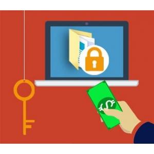 Se prémunir des logiciels rançonneurs