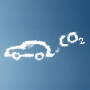 Norme WLTP pour l'homologation des véhicules