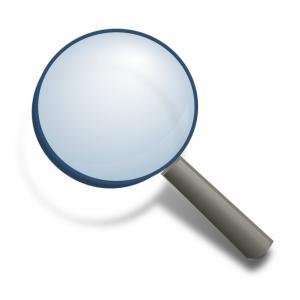 Recherchez efficacement sur des sites généralistes