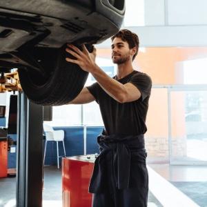 Aide financière simplifiée (AFS) TMS Pros Action