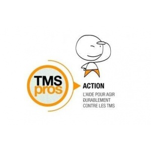Subvention TPE TMS Pros Action