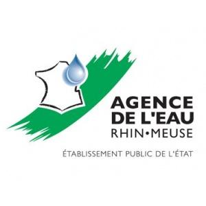 Les aides de l'Agence de l'Eau Rhin-Meuse
