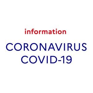 Covid-19 : Conseils pour la reprise d'activité dans les garages