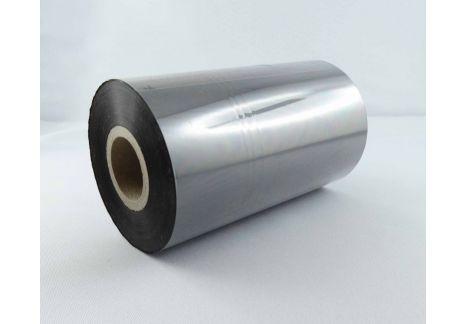 Rouleau thermique pour imprimante de plaque d'immatriculation