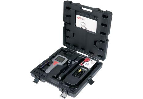 Vidéoscope ULTIMATE Vision avec sonde double caméra 0°et 90° - 3 pcs