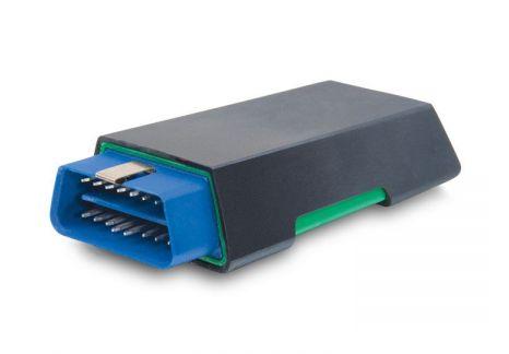 Appareil diagnostic Mega Macs PC avec logiciel complet