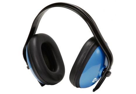 Casque anti-bruit 25db